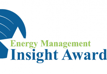 CAP Acero obtiene Energy Management Insight Award